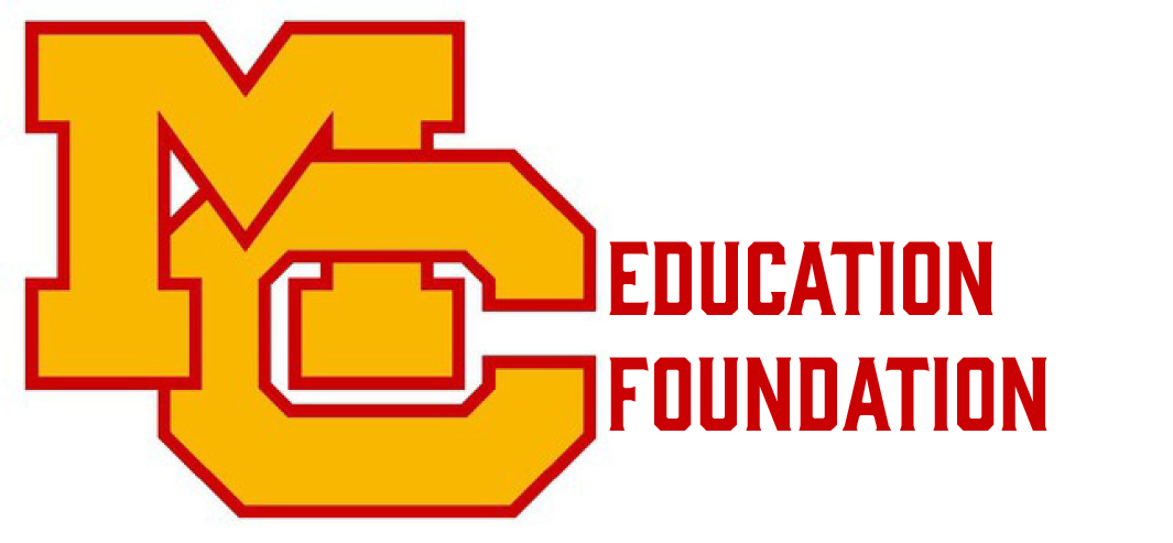 MCeducation foundationLogo2